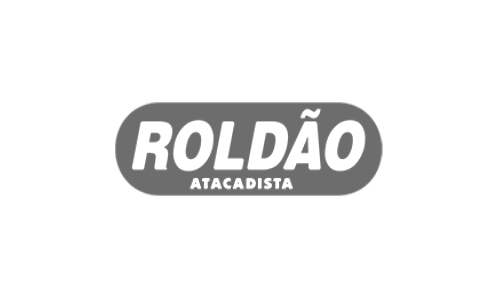 cases-01-roldao-3.png