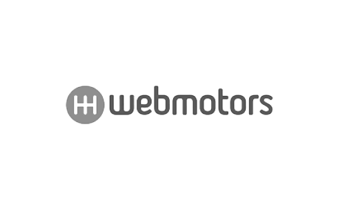 cases-09-webmotors-1.png