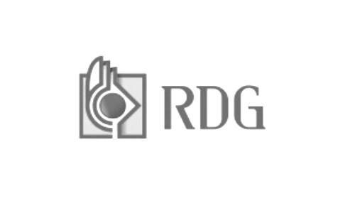 cases-10-rdg-1.png